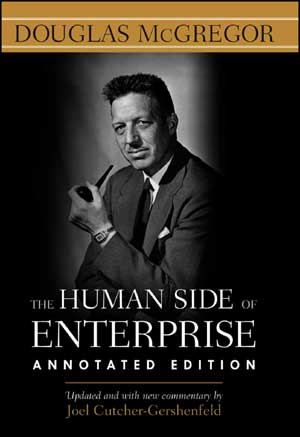 the-human-side-of-enterprise-annotated-ed